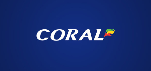 Coral Betting