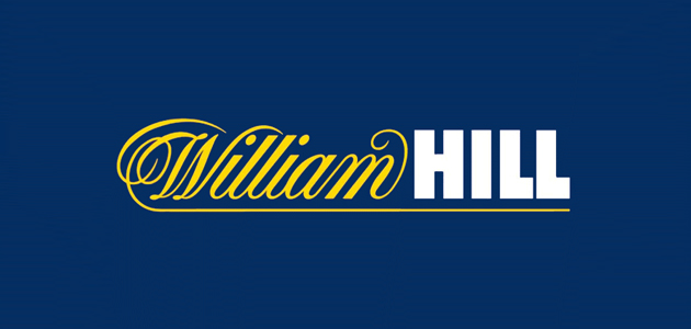 online william hill casino king.jetztspielen.de