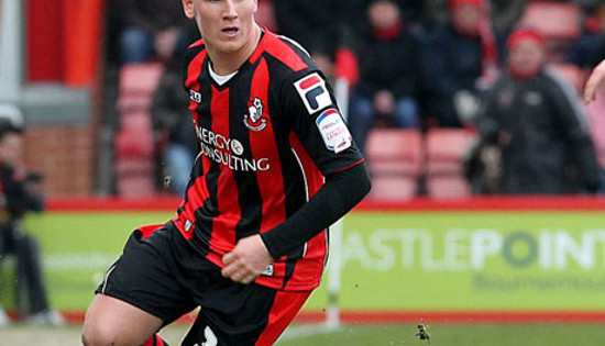 AFC Bournemouth v Liverpool Betting 17/12/17