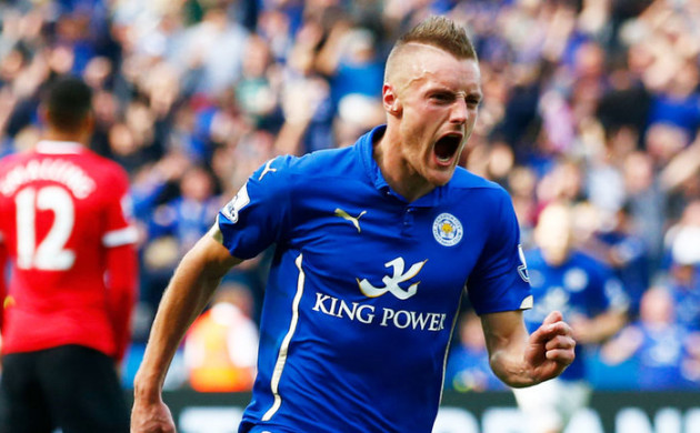 Leicester City v Liverpool Betting 02/02/16