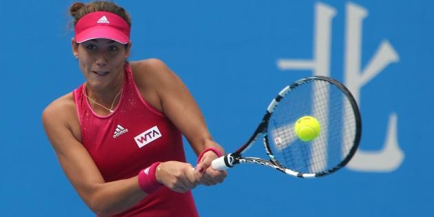 Australian Open Women's Betting Preview