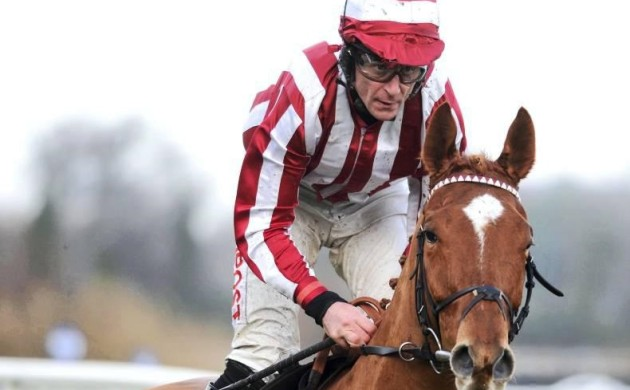 Flogas Novice Chase Betting Preview 06/02/16
