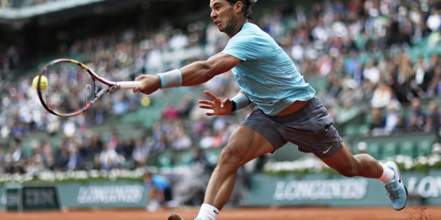 Roland Garros Betting Preview